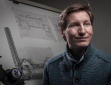 Bob Romijnders Architecten